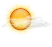 icon_weather